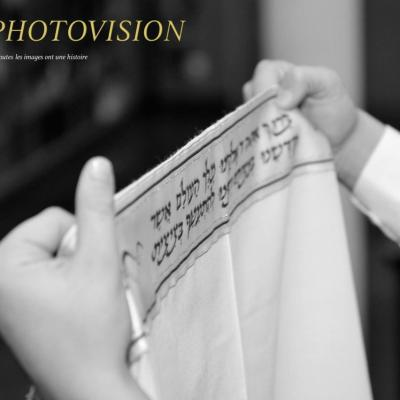 By Photovision
