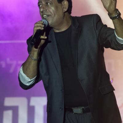 Shimi Tavori