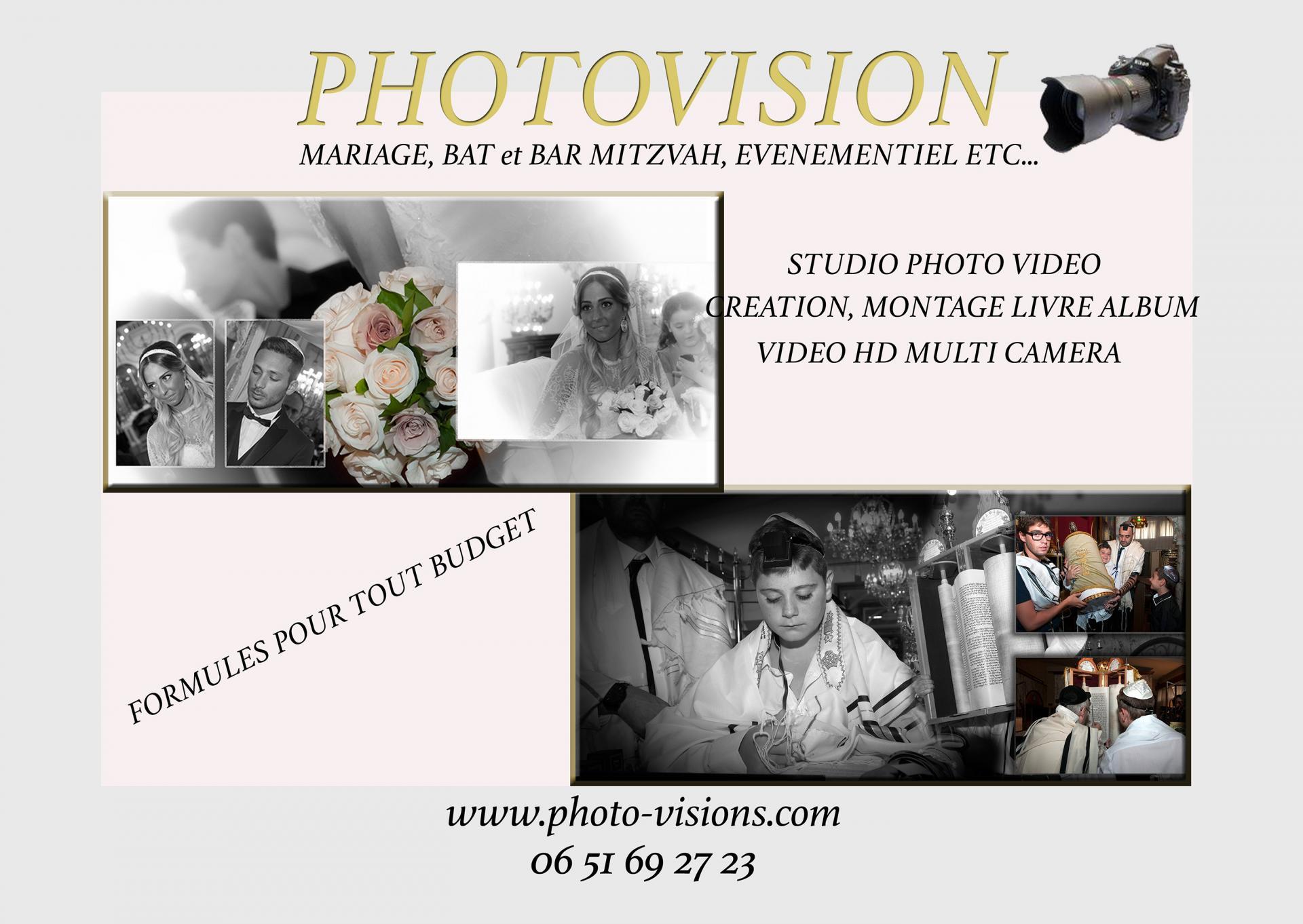 Préférence photographe de mariage , photographe bar mitzvah, pas cher.p PE37